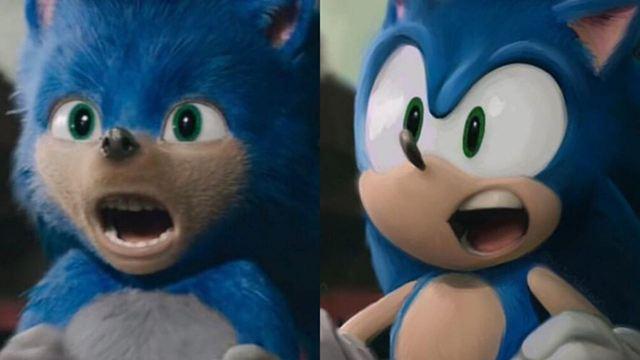 """""""Kirpi Sonic""""ten Altyazılı Fragman Geldi!"""