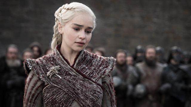 2020'nin En Çok Beklenen 30 HBO Dizisi