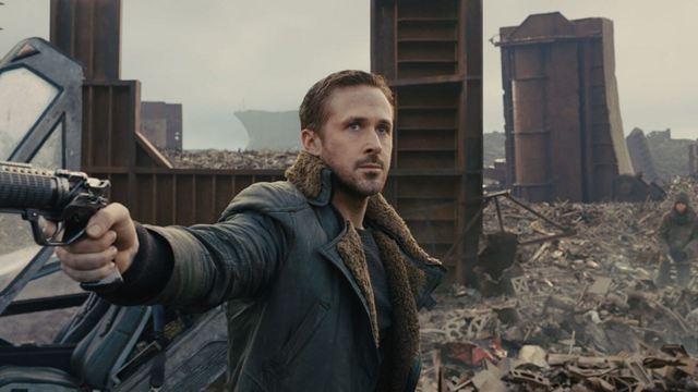 Denis Villeneuve, Blade Runner Evreni'ne Dönmek İstiyor!
