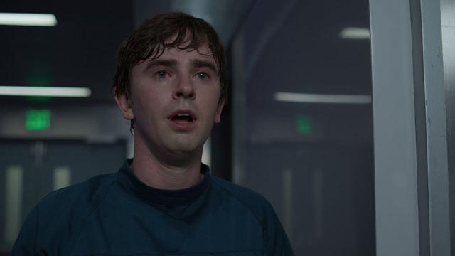 """ABC,"""" The Doctor""""a Yeni Sezon Onayı Verdi!"""