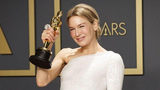 Oscar'larda Son 25 Yılın En İyi Kadın Oyuncuları!