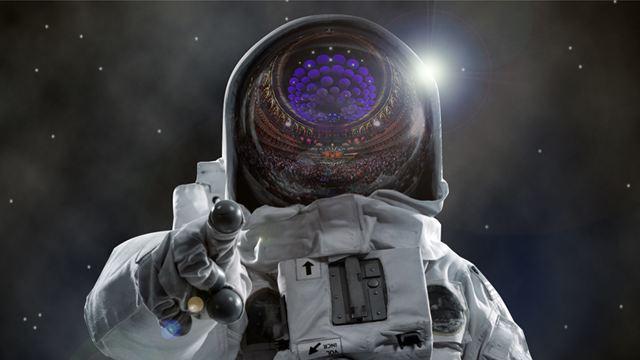 2000'li Yılların En İyi Uzay Filmleri