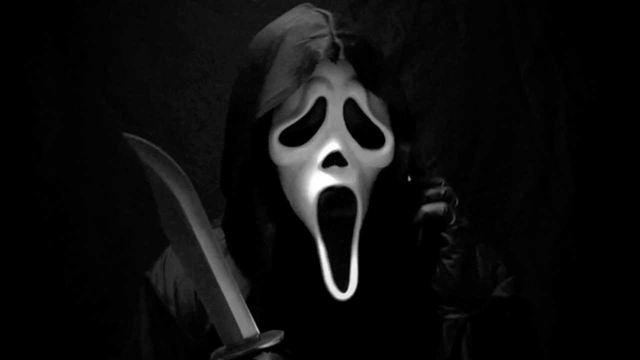 """'Ready or Not' Ekibinden Yeni """"Scream"""" Filmi Geliyor!"""