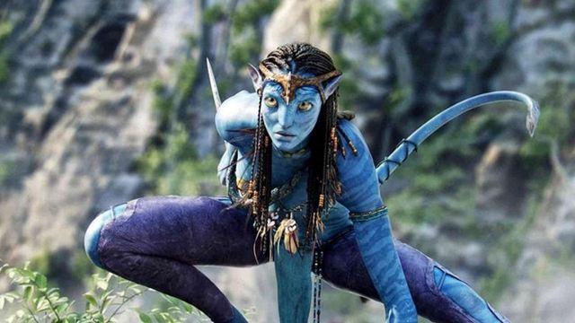"""James Cameron İmzalı """"Avatar""""ın Yeni Zelanda Prodüksiyonu Durduruldu"""