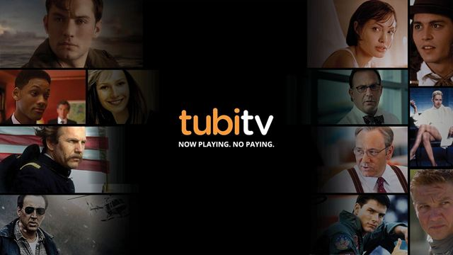 Fox, Reklam Destekli Streaming Platformu Tubi'yi Satın Aldı