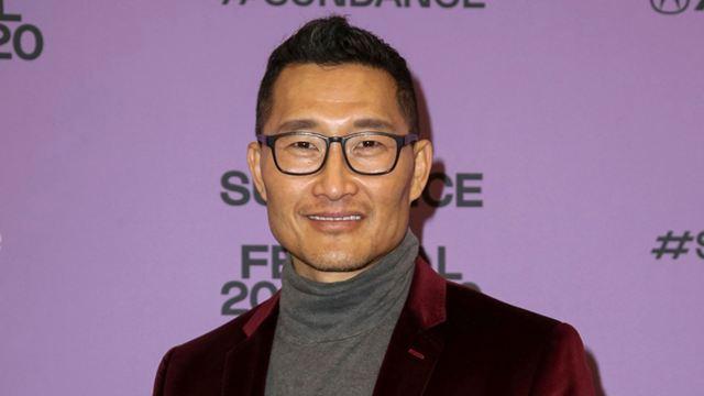 """Lost Efsanesinin Yıldızlarından """"Daniel Dae Kim"""", Coronavirüs Testinin Pozitif Çıktığını Açıkladı"""
