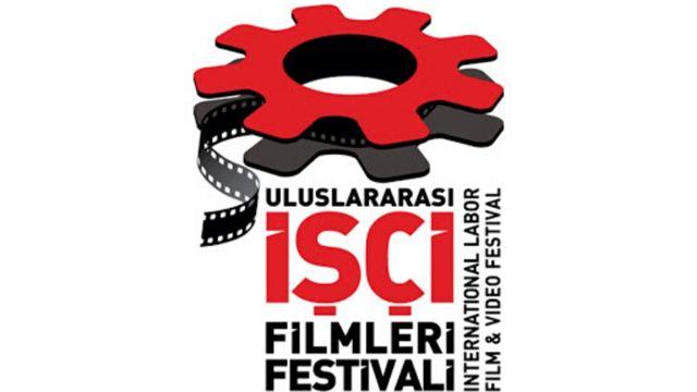 15. İşçi Filmleri Festivali Online Yapılacak!