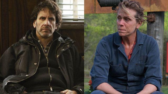Joel Coen ve Frances McDormand, 'Macbeth' Uyarlaması Hakkında Konuştu