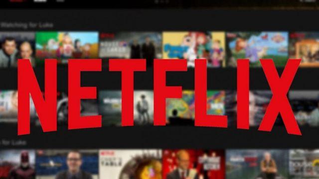 Netflix, Coronavirüs Salgını Boyunca 15.8 Milyon Takipçi Kazandı