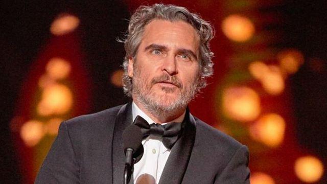 Akademi Tarihinin En İyi Oscar Konuşmaları