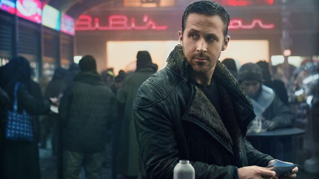 Ryan Gosling, Universal Filminde Kurt Adam Olacak!