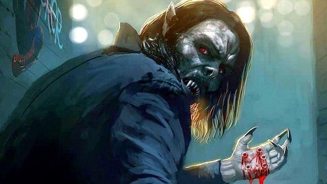 """""""Morbius""""ta Görebileceğimiz Marvel Vampirleri"""
