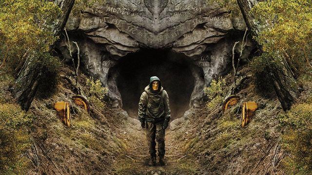 'Dark'ın Yeni Sezonundan Altyazılı Resmi Fragman!