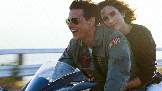 """Paramount, """"Sessiz Bir Yer 2"""" ve """"Top Gun: Maverick""""i 2021'ye Erteledi"""