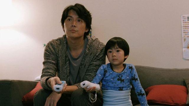 """Lulu Wang, Kore-eda Filmi """"Benim Babam Benim Oğlum""""u Uyarlayacak"""