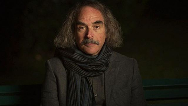 Eugène Green San Sebastian Film Festivali'nden Maske Takmadığı İçin Kovuldu