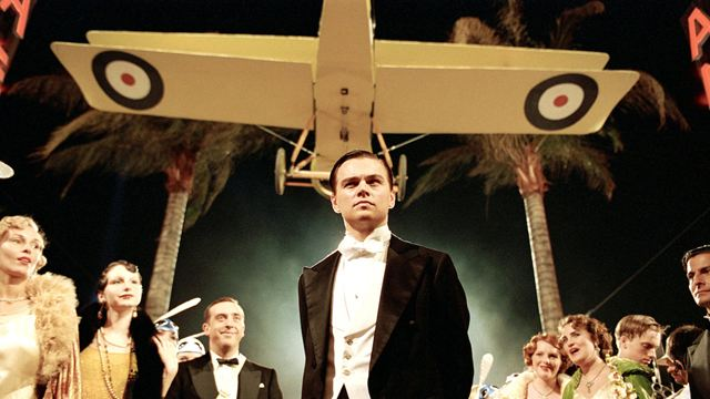 Mank'i Sevenlerin İzlemesi Gereken 12 Harika Film