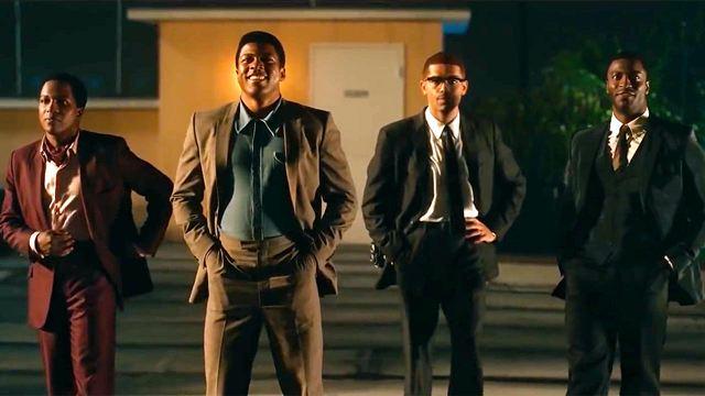 Amazon'un Üç Yeni Filmi Criterion Collection'a Dahil Olacak