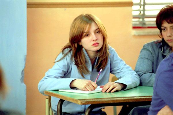 melissa-intimniy-dnevnik-akteri