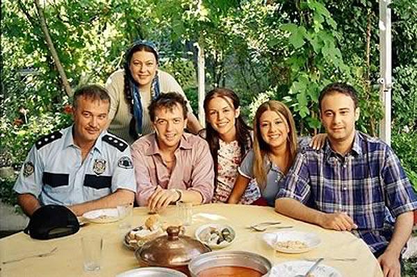 Serseri Dizi 2003 Beyazperdecom