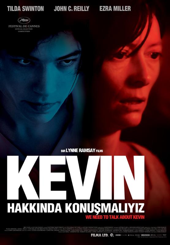Kevin Hakkında Konuşmalıyız Filmi Için Benzer Filmler Beyazperdecom