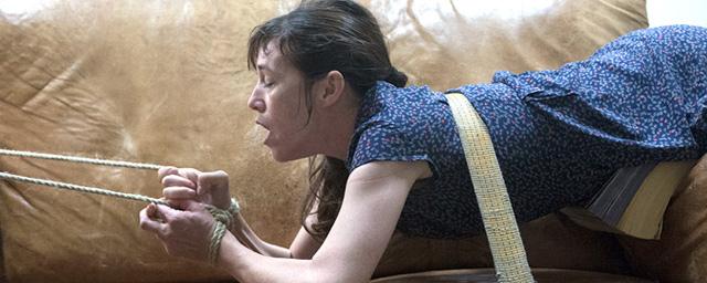 Jordi reis süpriz sikiş kız arkadaşının annesi de gelmiş