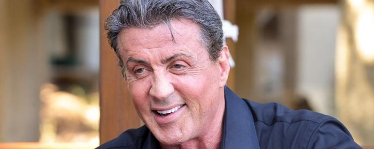 Hollywood Dökülüyor: Sylvester Stallone da Taciz Skandalına Karıştı!