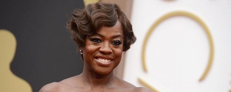 Bu Yıl Oscar'da Ödül Takdim Edecek İlk İsimler Açıklandı!