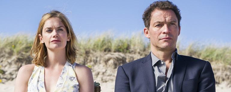 The Affair 4. Sezonuyla FOXLIFE Ekranlarına Dönüyor