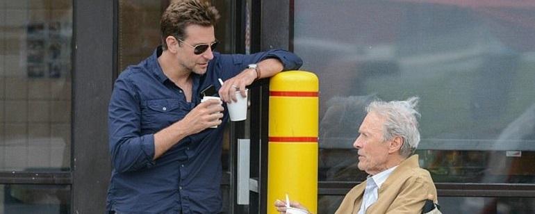 """Clint Eastwood İmzalı """"The Mule""""un Çekimleri Başladı!"""