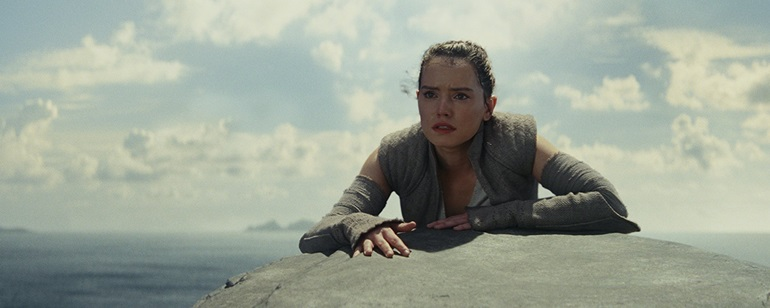 """Şimdiye Kadar Duyduğumuz """"Star Wars: Episode IX"""" Söylentileri!"""