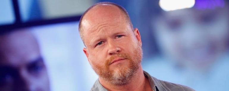 Joss Whedon İmzalı 'The Nevers'a HBO'dan Yeşil Işık!