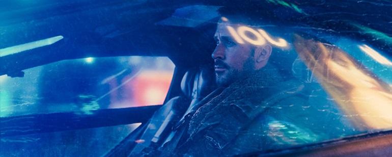 Kariyerinin En İyi 5 Filmi ile Ryan Gosling!