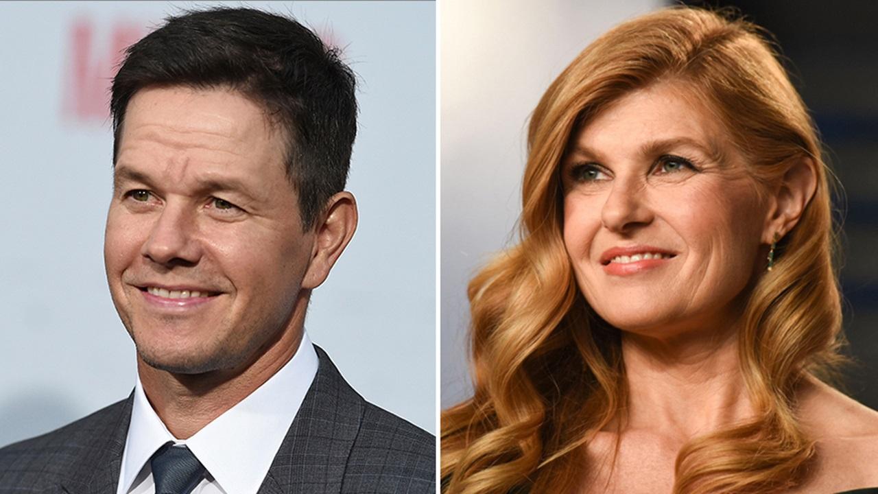 Mark Wahlberg ve Connie Britton �Good Joe Bell de Buluşuyor