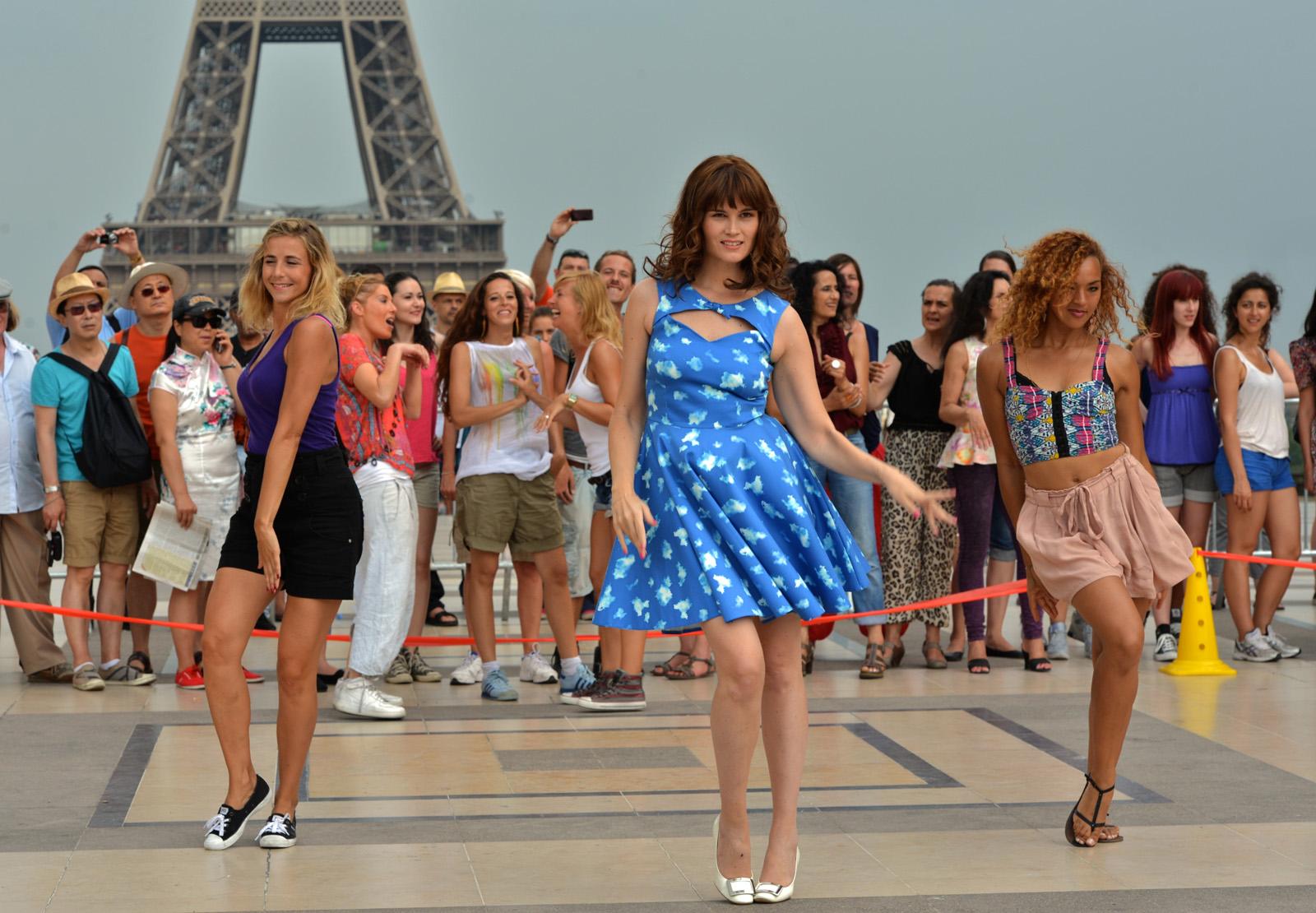 Секс в париже смотреть бесплатно 15 фотография