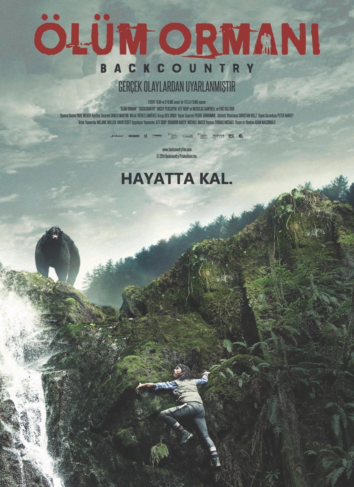 korku filmleri indir türkçe dublaj ücretsiz