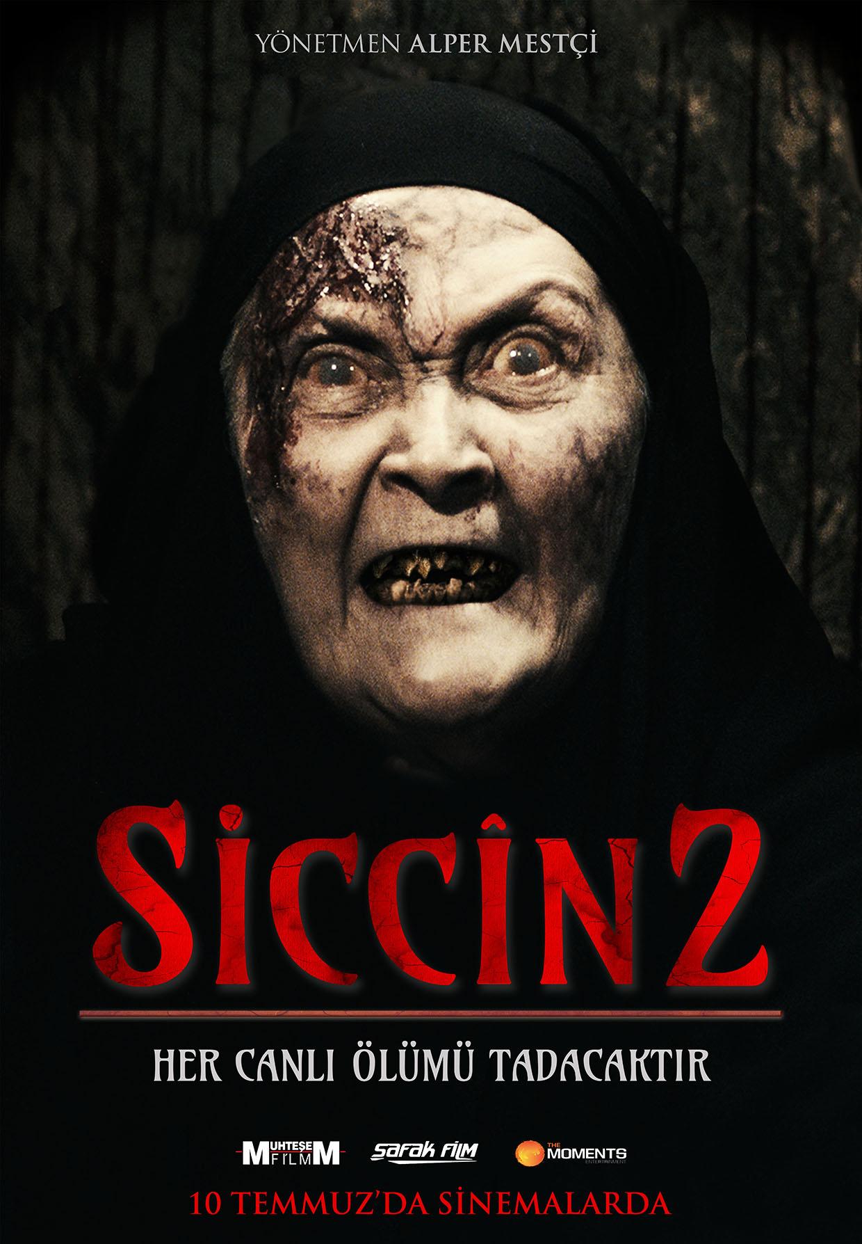 Siccin2