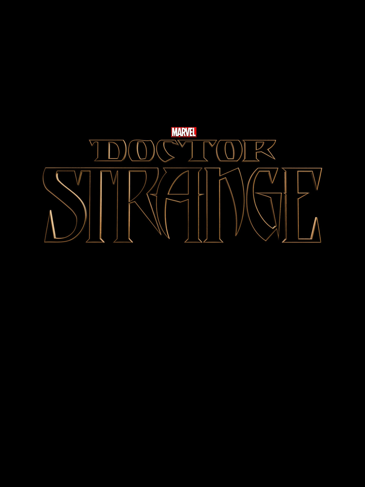 Online 720P Watch Movie Doctor Strange