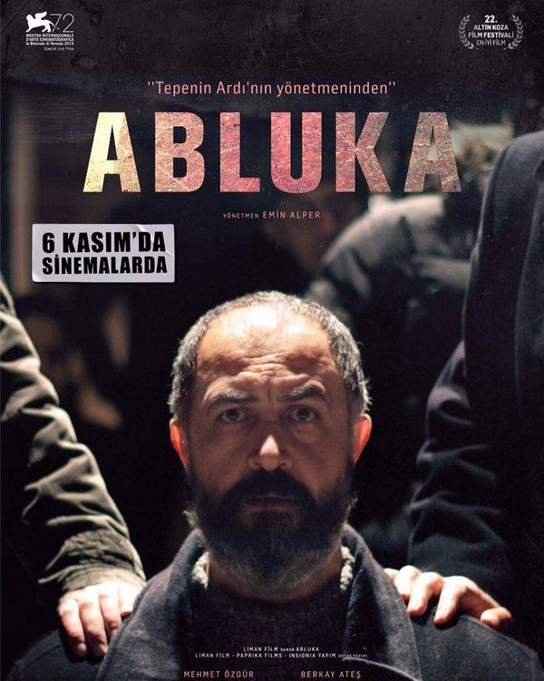 Abluka Film 2015 Beyazperdecom