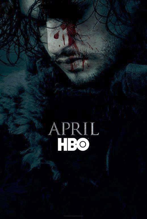 Game Of Thrones Bölüm özetleri Beyazperdecom