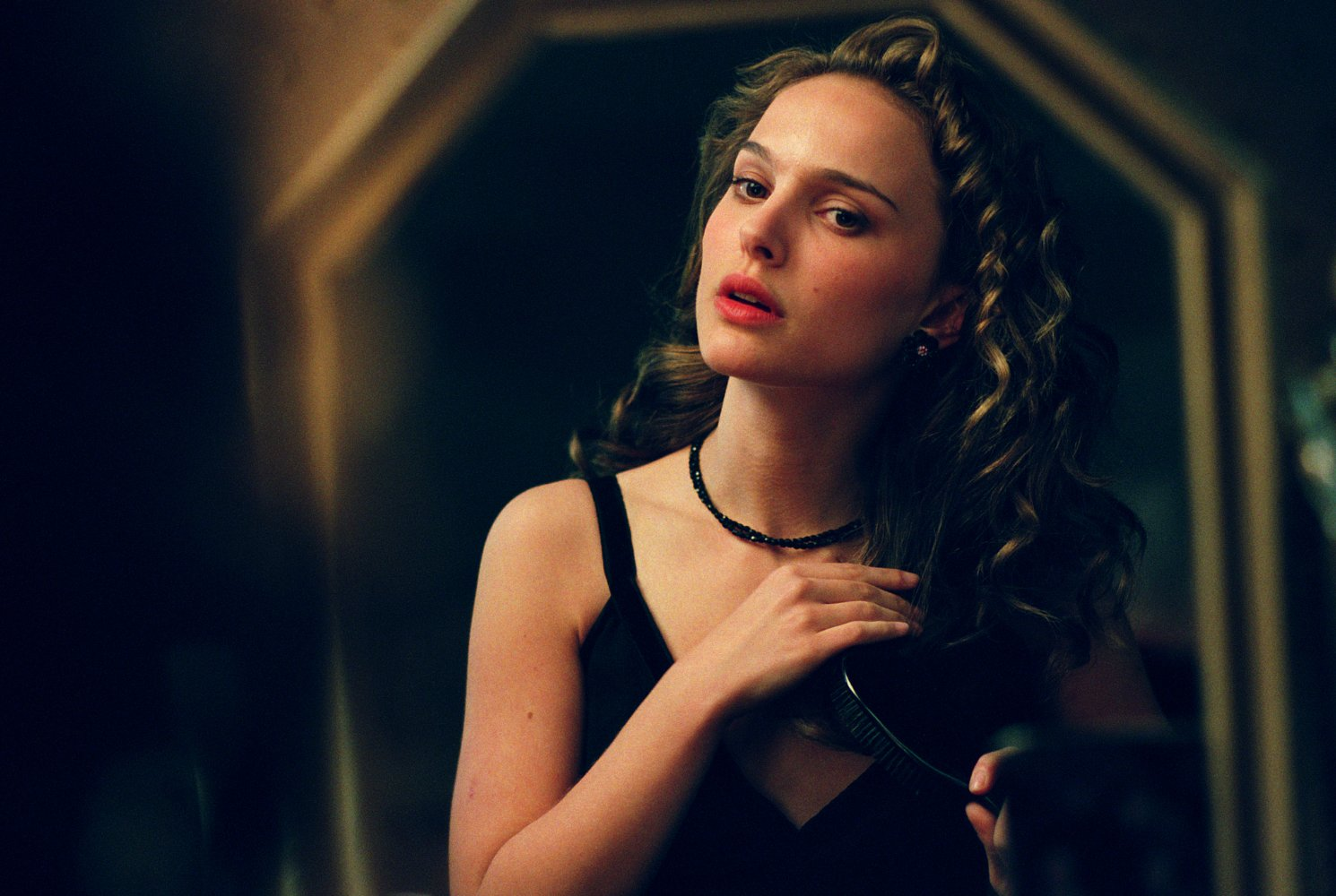 Natalie Portman Filmleri