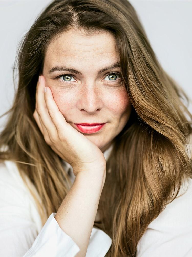 Isabelle Barth - Beyazperde.com