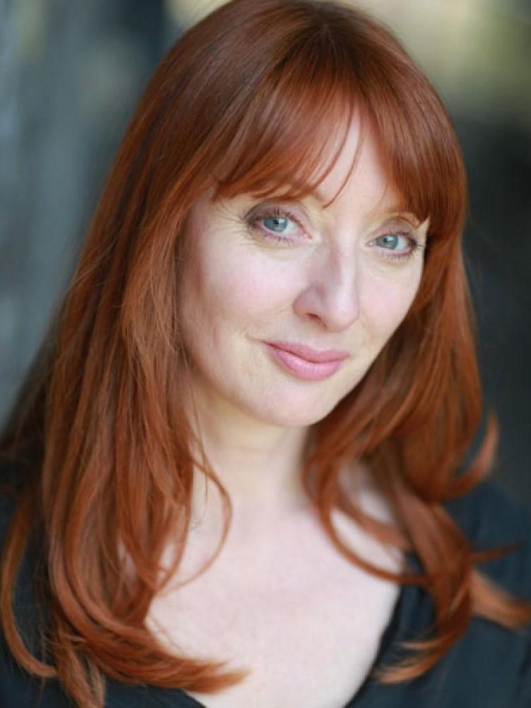 Emma de Cohn: biyografi, kariyer, filmografi 91