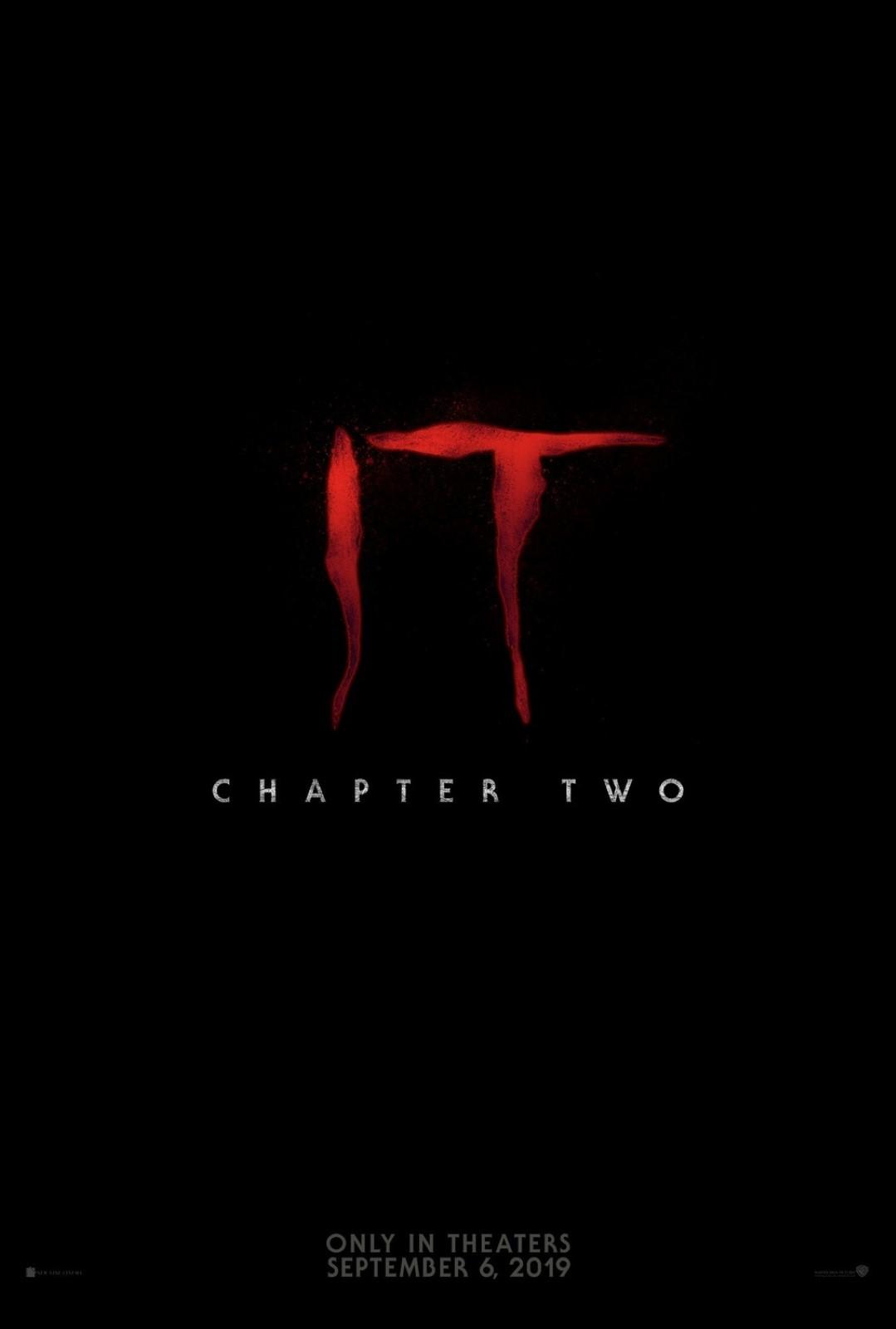 It Chapter 2 It Chapter Two Beyazperdecom