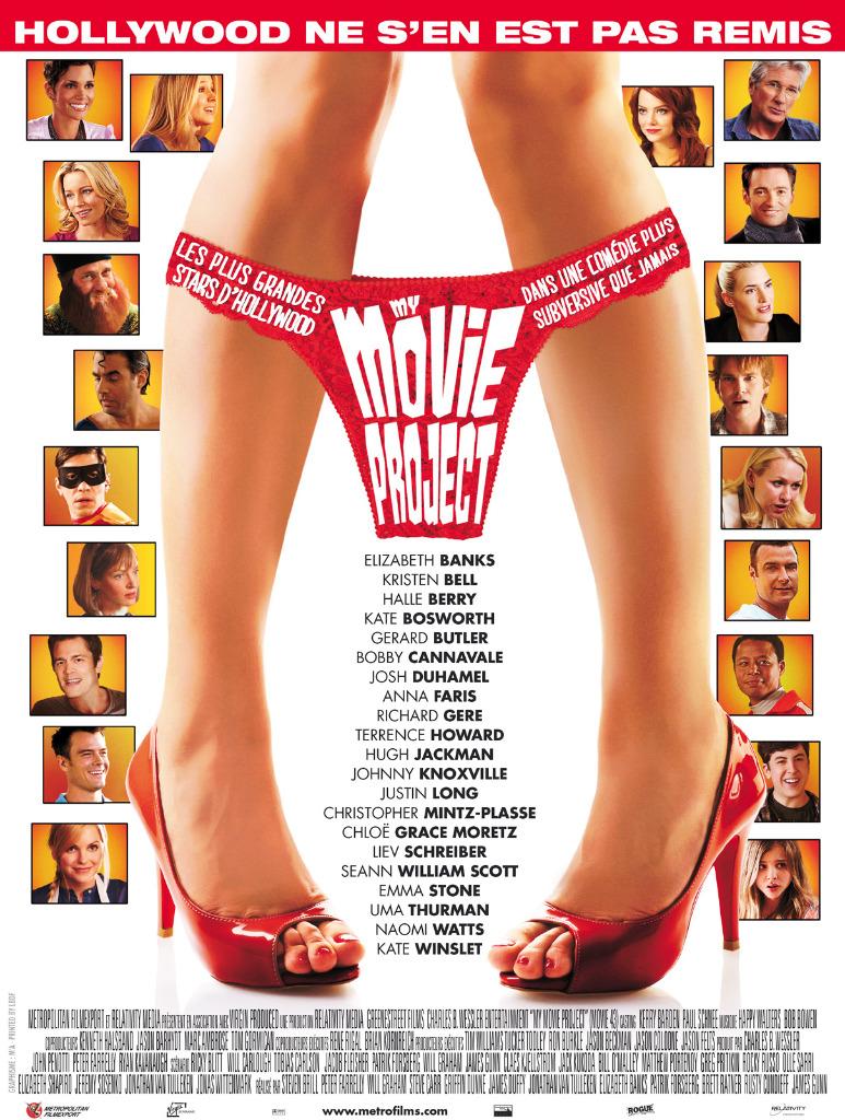 смотреть онлайн фильм в хорошем качестве муви 43