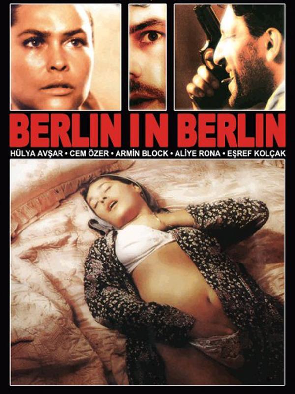 Film Berlin