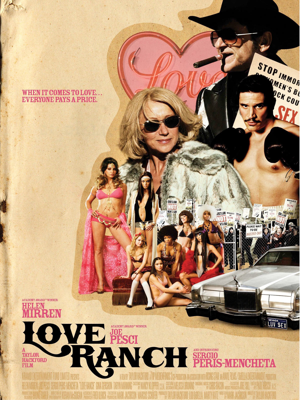 Erotik Film İzle Aramalarının 1 Numaralı Sitesi
