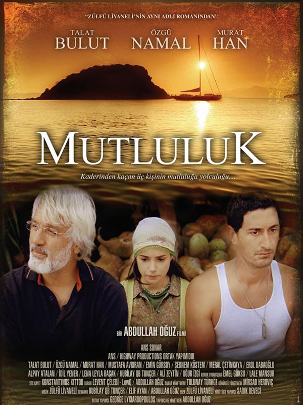 Image result for mutluluk 2007