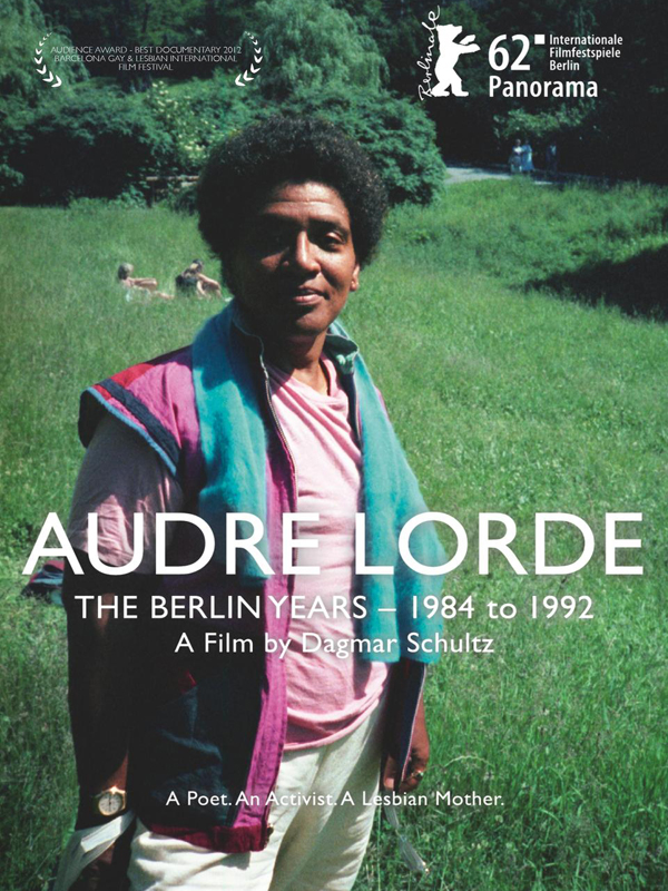 sister outsider essays and speeches plot summary Full synopsis presenting the essential writings of black lesbian poet and feminist writer audre lorde sister outsider essays and speeches.