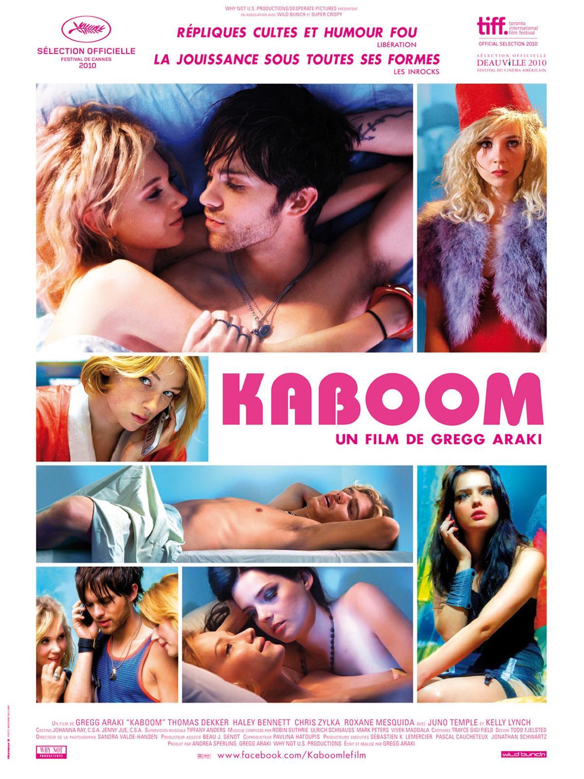 Смотреть в онлайне фильм секс по алфавиту